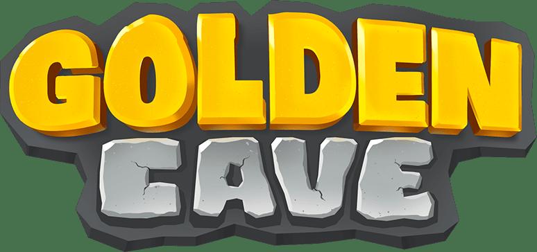 Golden Cave - Block Sudoku Puzzle Game